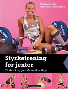 Norum_StyrketreningForJenter (3)